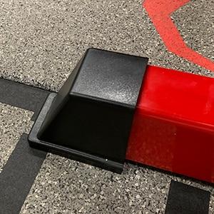 Titan Adjustable Bench