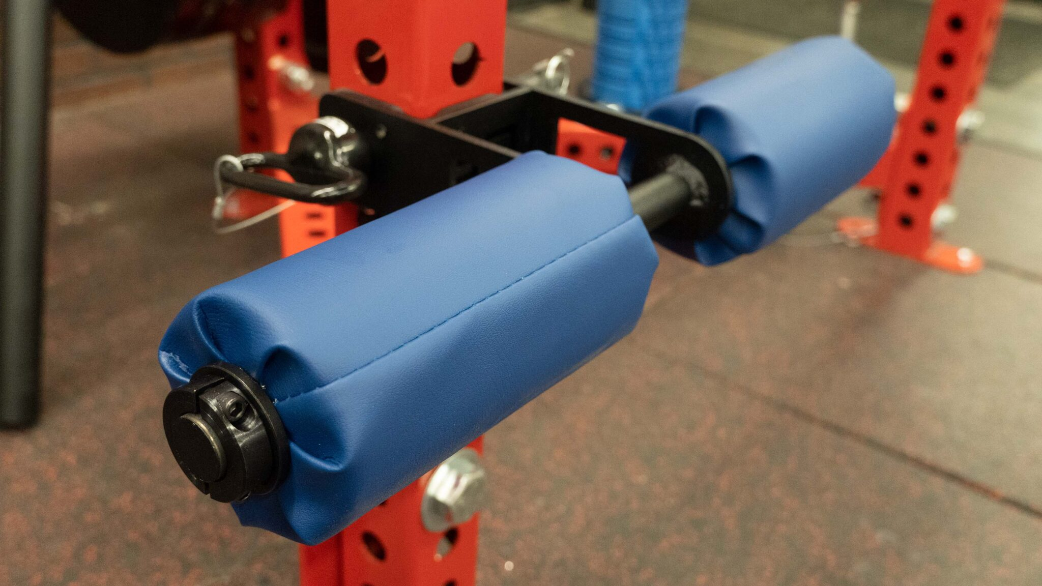 Dual Utility Roller